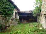 Real estate - House, for sale, Vrhovlje pri Kožbani, 59.500,00 €