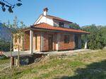Real estate - House, for sale, Tevče, 245.000,00 €