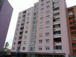 Nepremičnine - Stanovanje, prodaja, Nova Gorica - Ulica gradnikove brigade, 108.000,00 €