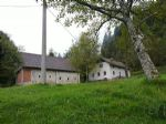 Real estate - Other offer, for sale, Dolenja Trebuša, 96.000,00 €