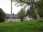 Immobiliare - Ostala ponudba, Posest, Kmetija, , Dolenja Trebuša, 55.000,00 €