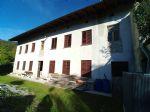 Real estate - House, for sale, Vrtače, 35.000,00 €