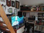 Nepremičnine - Stanovanje, prodaja, Idrija, 55.000,00 €
