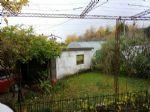 Immobiliare - Casa, vendita, Šempeter pri Gorici, 169.000,00 €