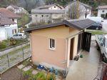 Nepremičnine - Hiša, prodaja, Volče, 240.000,00 €