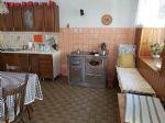 Nepremičnine - Hiša, prodaja, Kal nad Kanalom, 116.000,00 €