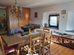 Immobiliare - Casa, vendita, Kal nad Kanalom, 98.000,00 €