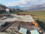 Real estate - House, for sale, Slap, 135.000,00 €