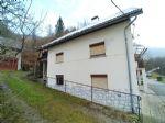 Real estate - House, for sale, Spodnja Kanomlja, 114.000,00 €