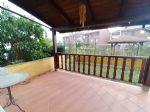 Real estate - Apartment, for sale, Šempeter pri Gorici, 118.000,00 €