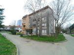 Immobiliare - Appartamento, vendita, Nova Gorica - Kare 8, 112.000,00 €