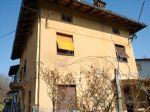 Nepremičnine - Hiša, prodaja, Bilje, 69.000,00 €