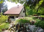 Real estate - Weekend, for sale, Trnovo, 60.000,00 €