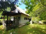 Real estate - Vikend, Vikend hiša, for sale, Trnovo, 60.000,00 €