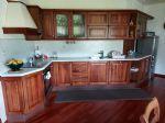 Real estate - House, for sale, Zadlog, 550.000,00 €