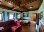 Nepremičnine - Hiša, prodaja, Zadlog, 520.000,00 €