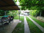 Real estate - House, for sale, Šempeter pri Gorici, 229.000,00 €