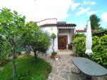 Immobiliare - Casa, vendita, Nova Gorica, 195.000,00 €