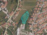Immobiliare - Terreno, vendita, Kromberk, 15.000,00 €