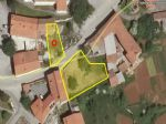Real estate - Other offer, for sale, Veliki Dol, 57.000,00 €