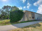 Immobiliare - Casa, vendita, Šmarje, 49.000,00 €