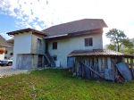 Real estate - House, for sale, Čezsoča, 146.800,00 €