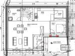 Real estate - New building, House, for sale, Ajdovščina, 240.900,00 €