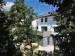 Real estate - New building, Apartment, for sale, Ajdovščina, 157.680,00 €