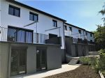 Immobiliare - Novogradnja // Stanovanje,  , Ajdovščina, 157.680,00 €