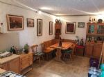 Real estate - House, for sale, Vitovlje, 178.000,00 €