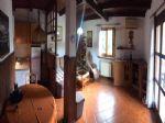 Immobiliare - Casa, vendita, Vitovlje, 178.000,00 €
