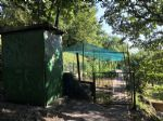 Real estate - House, for sale, Vitovlje, 198.000,00 €