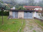 Immobiliare - Casa, vendita, Deskle, 108.000,00 €