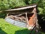 Real estate - House, for sale, Zakriž , 30.000,00 €