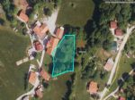 Real estate - Land, for sale, Lokve, 25,00 €/m<sup>2</sup>