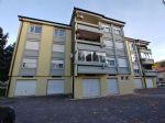 Immobiliare - Appartamento, vendita, Nova Gorica, 115.000,00 €