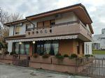 Real estate - Poslovni prostor, Pisarna, , Šempeter pri Gorici, 10,00 €/m2