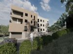 Real estate - New building, Apartment, for sale, Nova Gorica, 188.212,00 €