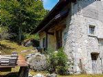 Nepremičnine - Hiša, prodaja, Lazna, 59.000,00 €