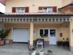 Real estate - House, for sale, Vrtovin, 493.000,00 €