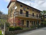 Real estate - Hiša, , Gradišče nad Prvačino, 81.000,00 €