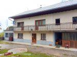 Nepremičnine - Hiša, prodaja, Lokovec, 108.000,00 €