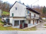Real estate - House, for sale, Lokovec, 115.000,00 €