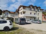 Immobiliare - Altra offerta, vendita, Volčja Draga, 733.000,00 €