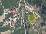 Real estate - Other offer, for sale, Labinje, 25,00 €/m<sup>2</sup>