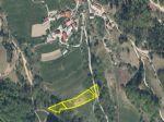 Immobiliare - Zemljišče // Kmetijsko zemljišče,  , Labinje, 2,00 €/m2