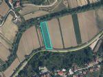 Immobiliare - Zemljišče // Kmetijsko zemljišče,  , Vogrsko, 15.000,00 €