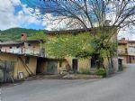 Nepremičnine - Hiša, Hiša potrebna prenove, , Šmarje, 80.000,00 €