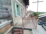 Nepremičnine - Hiša, prodaja, Tabor, 60.000,00 €