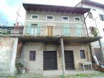 Nepremičnine - Hiša, Vrstna hiša, , Tabor, 60.000,00 €
